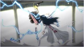 คุนิเอดะ vs ฮิลด้า