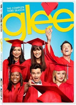 http://upload.wikimedia.org/wikipedia/en/a/a2/Glee_Season_3.jpg