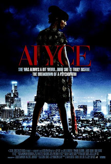 Ver Alyce (2011) Online