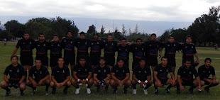 Integración 2011