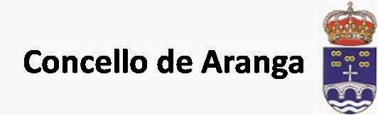 Colaboran na provincia de A Coruña: