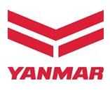 Lowongan Kerja Depok (PT Yanmar Diesel Indonesia) 2015