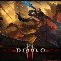 Diablo III dirilis