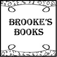 Brooke's Books