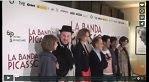Presentación Redauvi-Vimeo