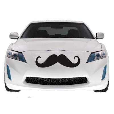 Coolest and Awesome Car Decals (15) 8