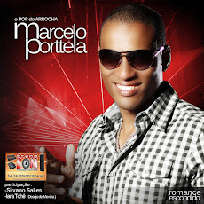 Marcelo Portela O pop do Arrocha _ Bruno Som
