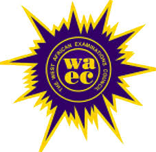 WAEC Registration & Closing Date