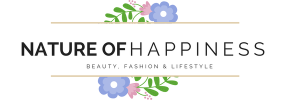 Nature of Happiness
