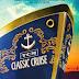 TCM Cruise sets sail December 8-13th