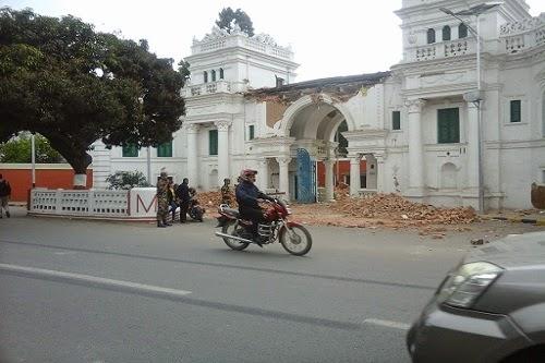 nepal_earthquake_lamjung