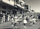 Desfile 1965
