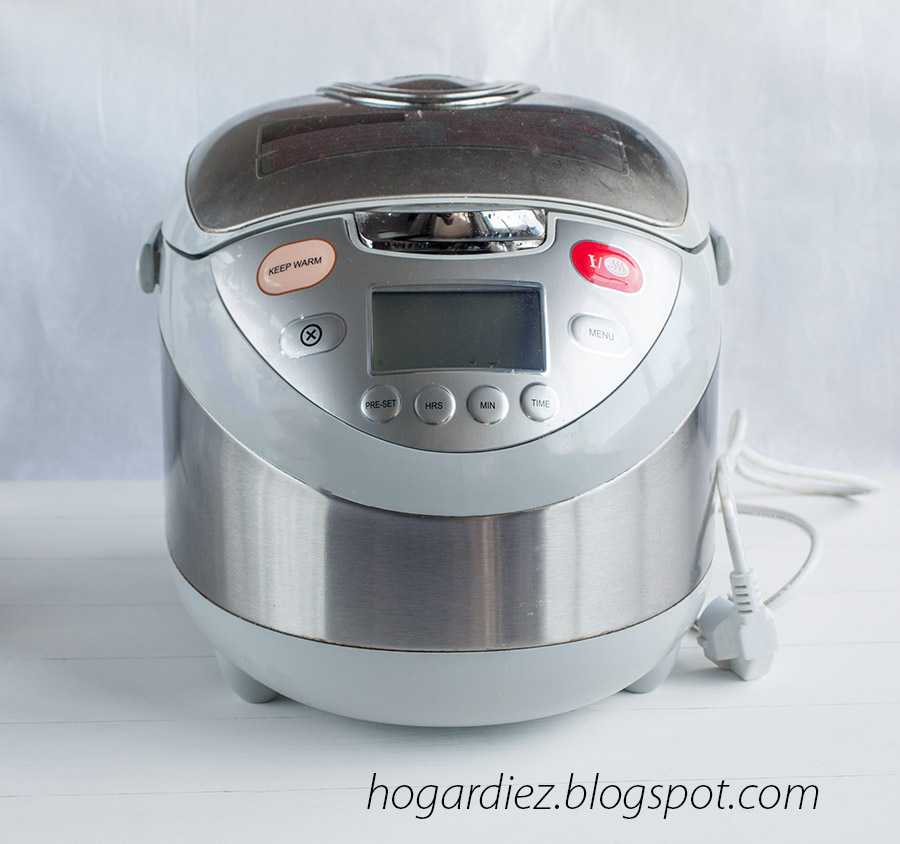 Chef o matic - Recetas cocina chef matic pro ...