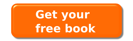 Start Now - Get ALL of the resources to finish your book!