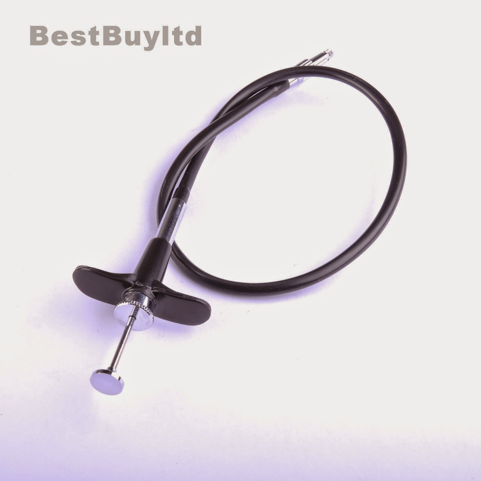 40cm Mechanical Camera Cable Shutter Release Shutter Remote cord for Camera