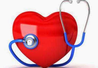 manfaat berpuasa untuk kesehatan