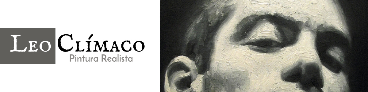 Leonardo Clímaco