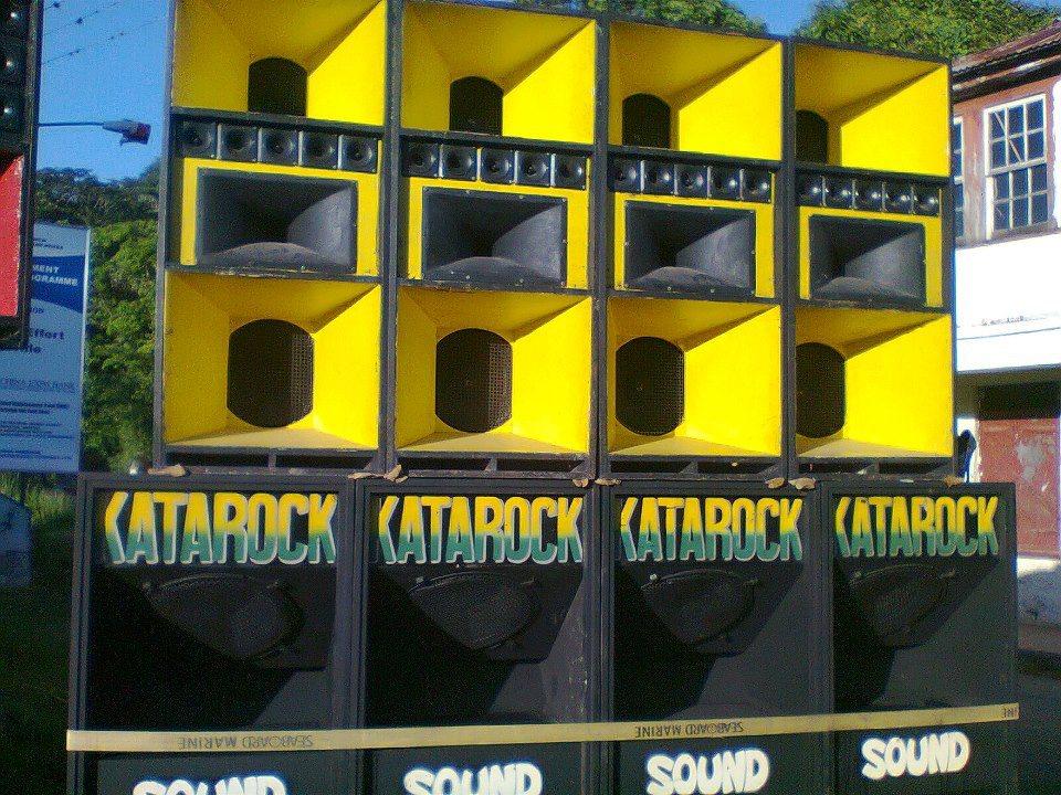 KATAROCK+SOUND.jpg
