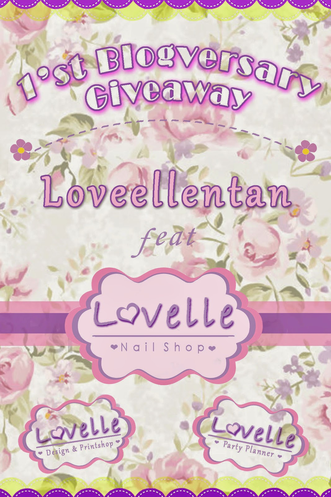 http://loveellentan.blogspot.com/2014/09/1st-blogversary-giveaway-loveellentan.html