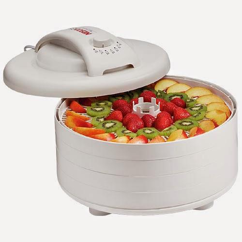 http://www.nesco.com/products/Dehydrators/Dehydrators/FD-60-Snackmaster-Express-Food-Dehydrator/