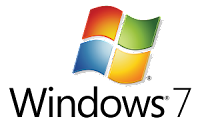 how to Turn Off  Automatic Updates in Windows 7