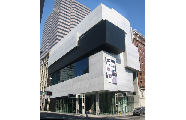 Cac Cincinnati Museum Interesting Places: museums in cincinnati ohio