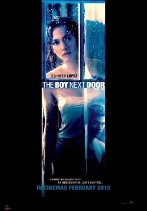 Sinopsis The Boy Next Door 2015 Bioskop