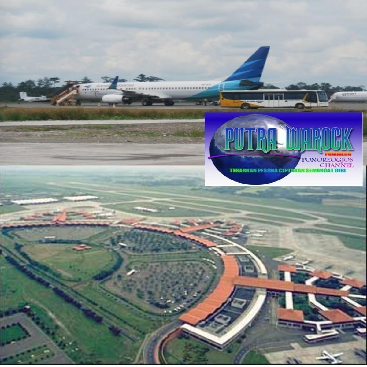 nama+nama+bandara+yang+ada+di+indonesia+terbaru.jpg