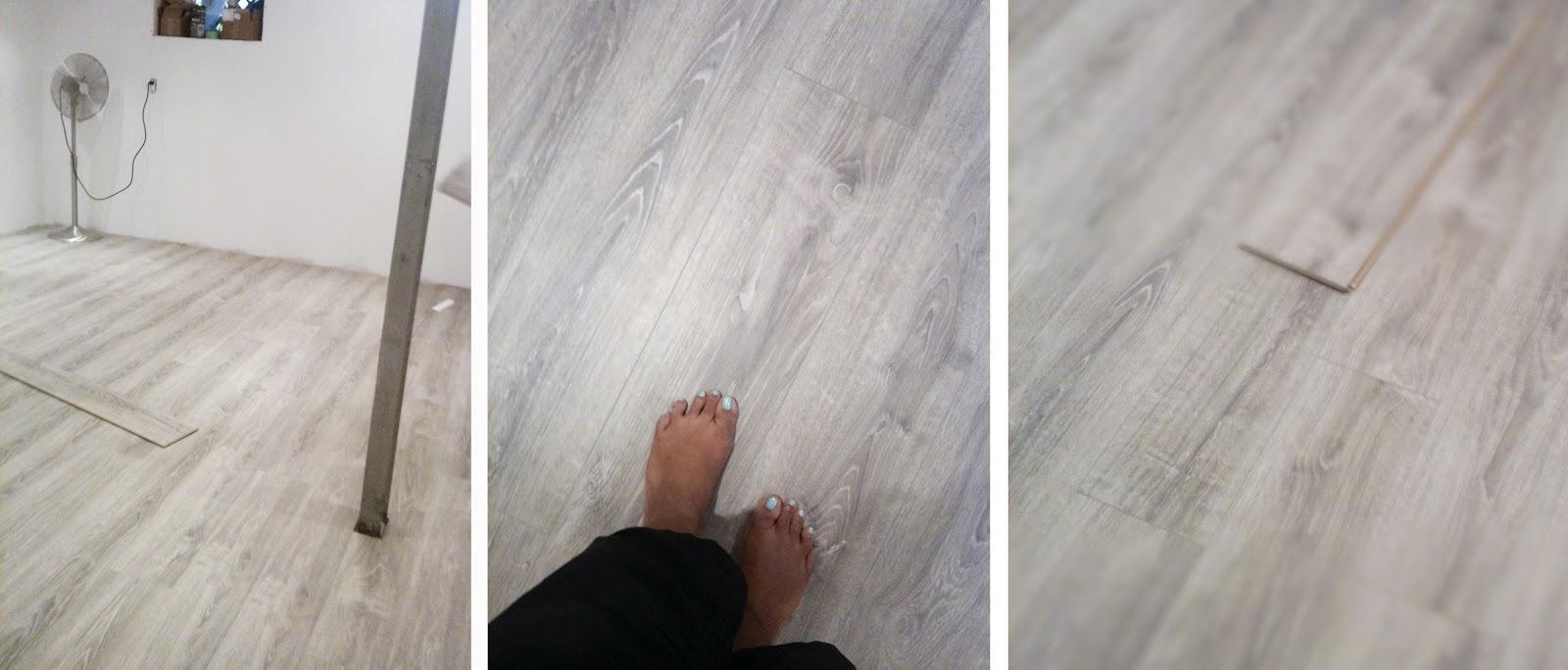 100 basement laminate flooring bentley laminate