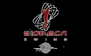 Biomecaswing