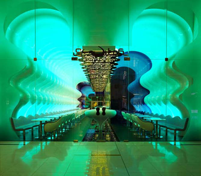 switch-restaurant-by-karim-rashid