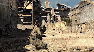 http://3.bp.blogspot.com/-9hplJ69EAC0/T5V-xI5xSwI/AAAAAAAAAJE/sHwlwI9xpNQ/s1600/Sniper-Elite-V2_12.jpg