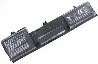 Dell d410 battery
