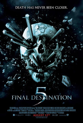 =HOLLYWOOD PREMIER RELEASE ZONE [ENGLISH]- RESUMABLE LINKS= Poster_final_destination5_ver3