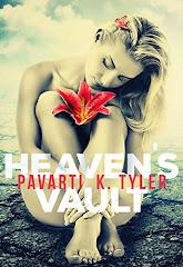 Heaven's Vault - 10 June