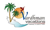 Vardhman Vacations - Blog