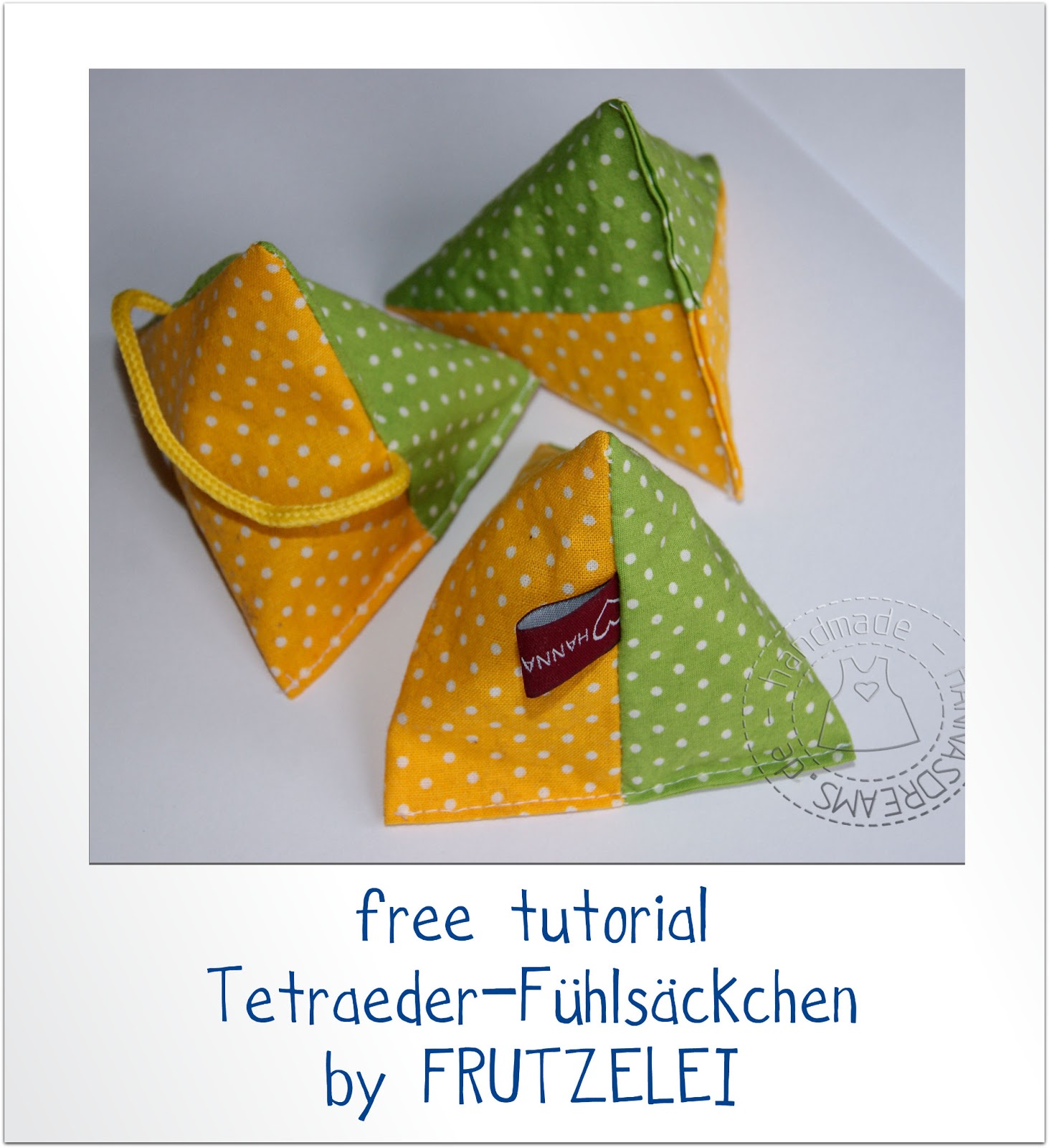 http://frutzelei.blogspot.de/2013/03/fuhlsackchen-einfach-genaht.html