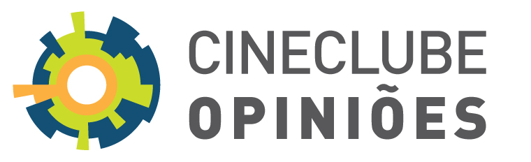 CINECLUBE OPINIÕES