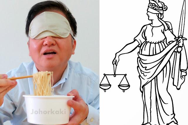 Johor-Kaki-Instant-Noodles-Grading-System
