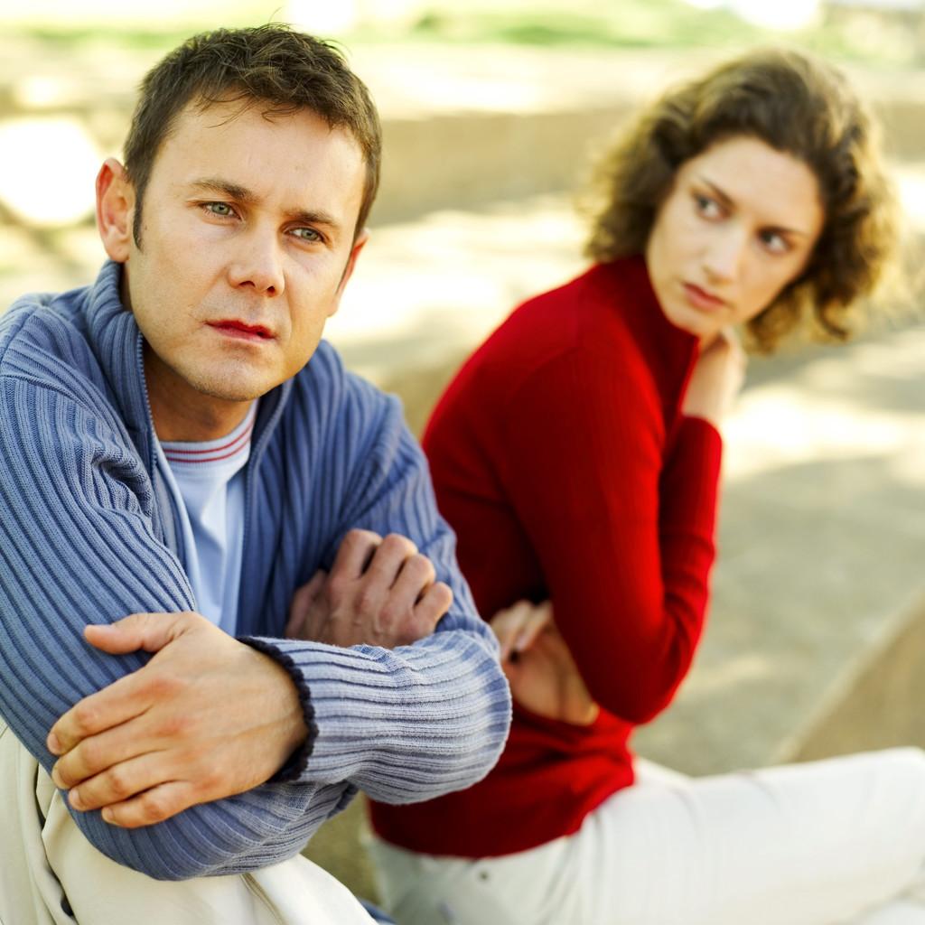 Matrimonio De Convivencia : Rituales de magia roja y sexual a distancia convivencia