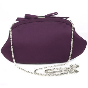 Thin Evening Bags