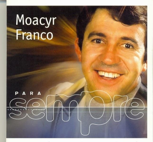 Moacyr Franco Poema De Ternura
