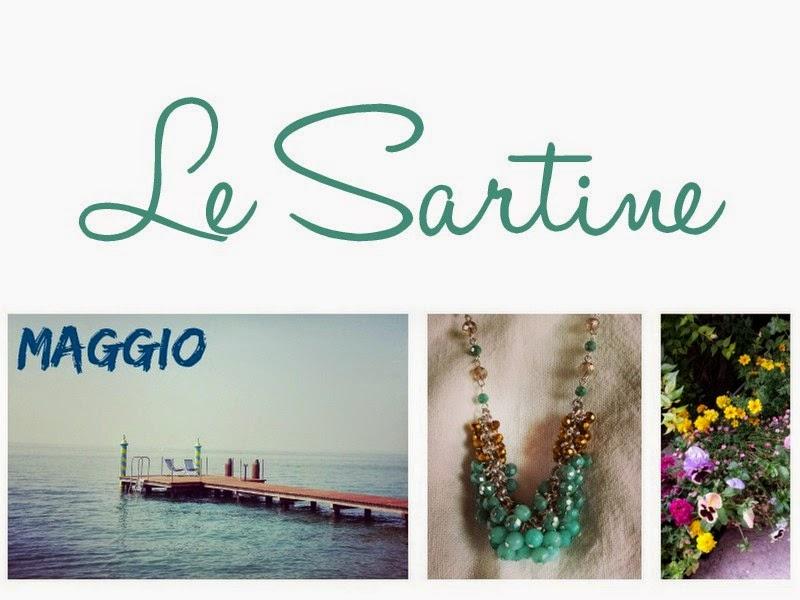 Le Sartine