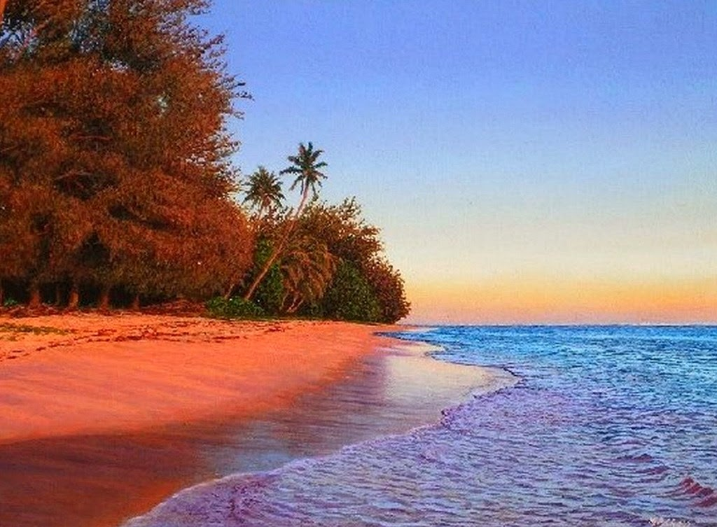 cuadros-de-paisajes-naturales-pintados-al-oleo