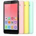 Spesifikasi dan Harga Xiaomi Redmi 2A Terbaru Januari 2016