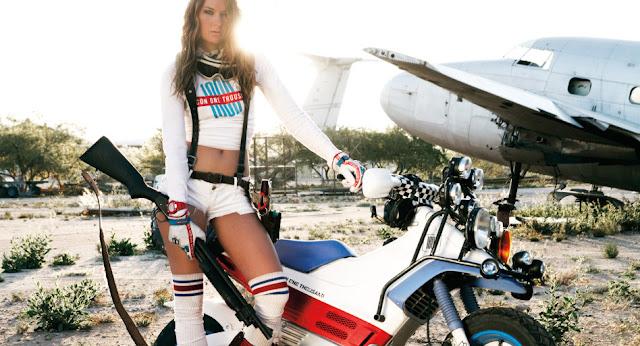 Bmw Club Houston Motorcycle