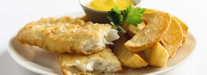 fish-and-chips-with-homemade-tartare-sauce.jpg