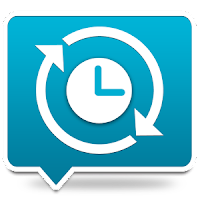 SMS Backup & Restore Pro Apk