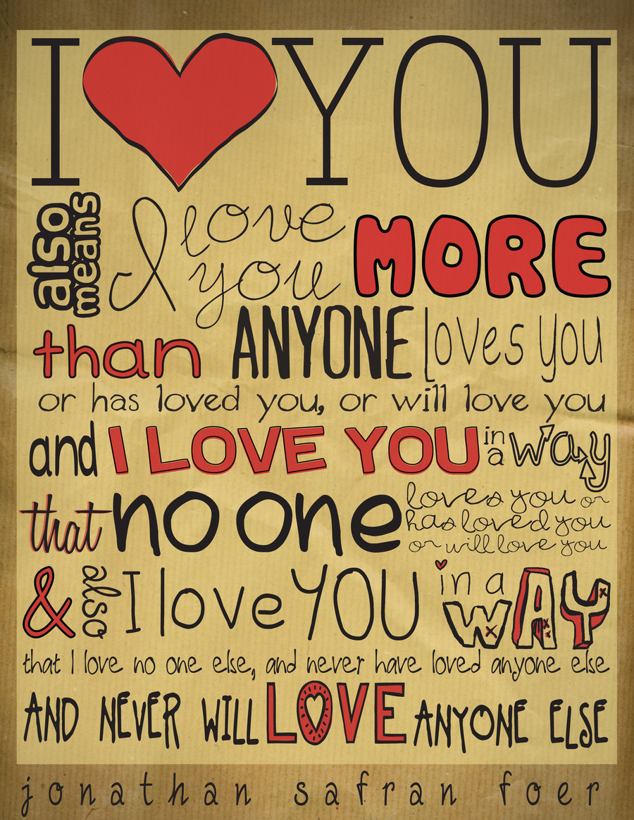 I Love You Quote I Love You Quotes  Love Quotes Love Sayings