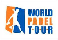 Circuito World Padel Tour 2013